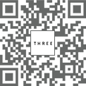 qrcode img